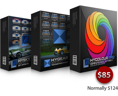 HY-FX-Super-Bundle-FLAT